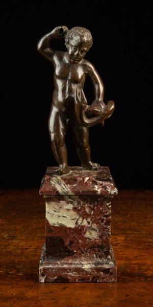 Lot 263 | Objet D'art and Bijouterie Sale | Wilkinsons Auctioneers Doncaster