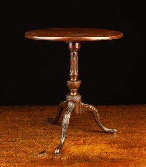 Lot 264 | Objet D'art and Bijouterie Sale | Wilkinsons Auctioneers Doncaster