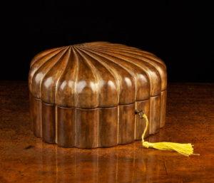 Lot 273 | Objet D'art and Bijouterie Sale | Wilkinsons Auctioneers Doncaster