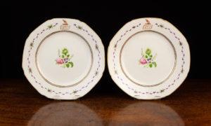 Lot 279 | Objet D'art and Bijouterie Sale | Wilkinsons Auctioneers Doncaster