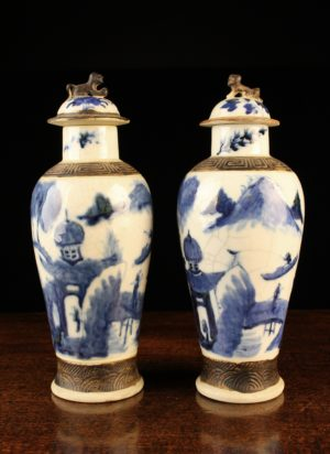 Lot 281 | Objet D'art and Bijouterie Sale | Wilkinsons Auctioneers Doncaster