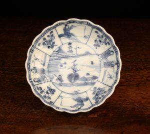 Lot 283 | Objet D'art and Bijouterie Sale | Wilkinsons Auctioneers Doncaster