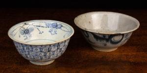 Lot 284 | Objet D'art and Bijouterie Sale | Wilkinsons Auctioneers Doncaster