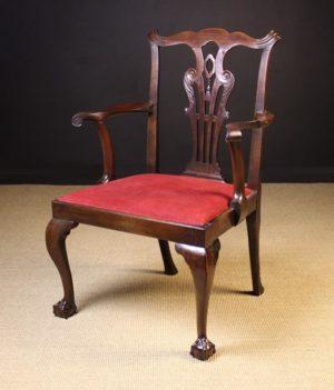 Lot 134 | Fine Furniture