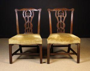 Lot 138 | Fine Furniture