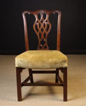 Lot 140 | Fine Furniture
