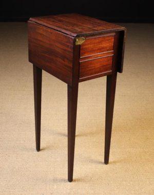 Lot 141 | Fine Furniture