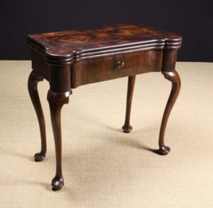 Lot 145 | Fine Furniture