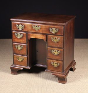 Lot 146 | Fine Furniture