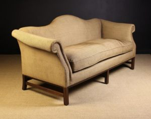 Lot 148 | Fine Furniture