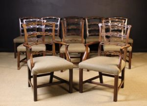 Lot 149 | Fine Furniture
