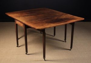 Lot 150 | Fine Furniture