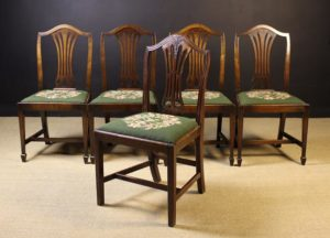 Lot 151 | Fine Furniture
