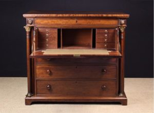 Lot 159 | Fine Furniture