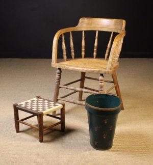 Lot 300 | Fine Furniture