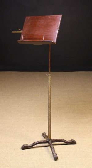 Lot 307 | Fine Furniture