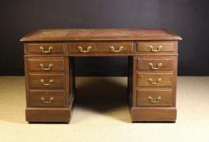 Lot 312 | Fine Furniture