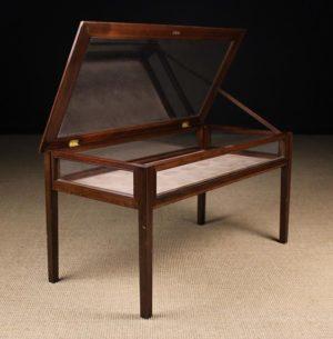 Lot 313 | Fine Furniture