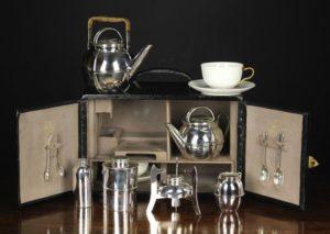Lot 46 | Fine Furniture