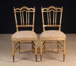 Lot 549 | Fine Furniture