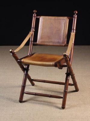 Lot 55 | Fine Furniture