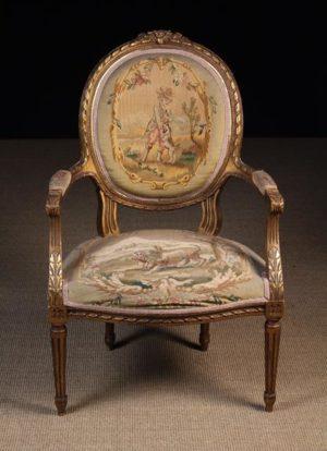 Lot 555 | Fine Furniture