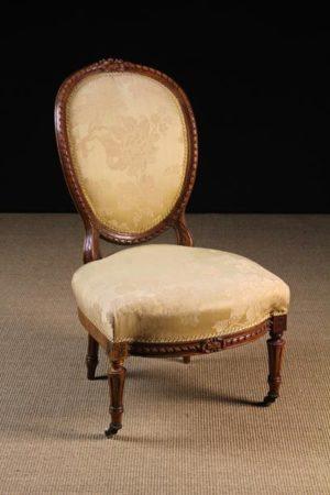 Lot 562 | Fine Furniture