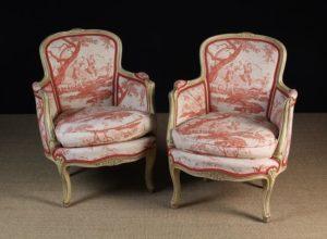 Lot 563 | Fine Furniture