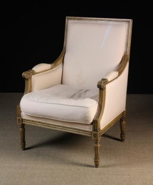 Lot 565 | Fine Furniture