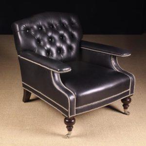 Lot 58 | Fine Furniture