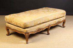 Lot 622 | Fine Furniture