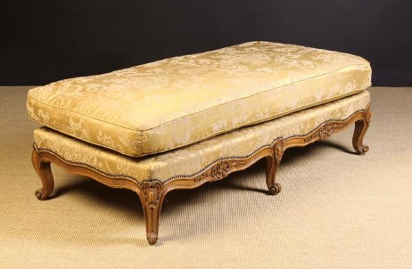 Lot 622 | Fine Furniture