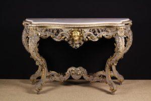 Lot 624 | Fine Furniture