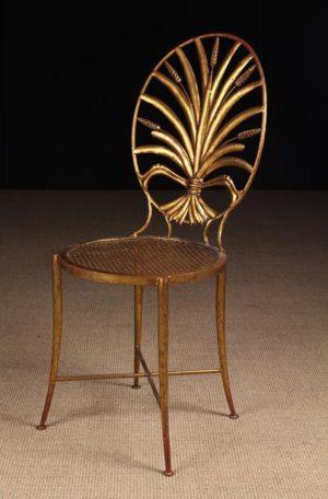 Lot 65 | Fine Furniture