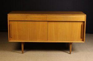 Lot 66 | Fine Furniture