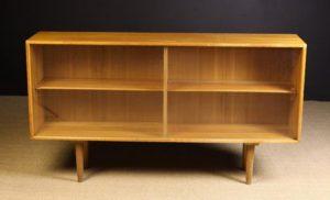 Lot 69 | Fine Furniture