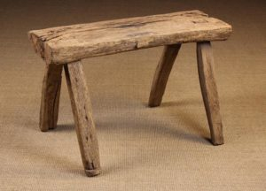Lot 116 | Period Oak & Country Furniture | Wilkinsons Auctioneers Doncaster