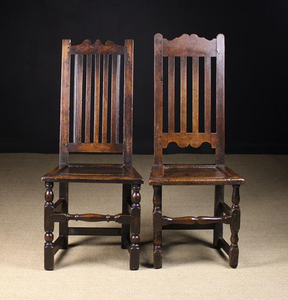 Lot 14 | Period Oak & Country Furniture | Wilkinsons Auctioneers Doncaster