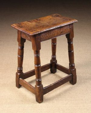 Lot 158 | Period Oak & Country Furniture | Wilkinsons Auctioneers Doncaster