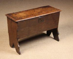 Lot 161 | Period Oak & Country Furniture | Wilkinsons Auctioneers Doncaster
