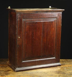 Lot 17 | Period Oak & Country Furniture | Wilkinsons Auctioneers Doncaster