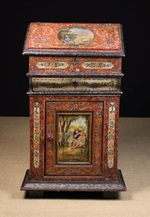 Lot 266 | Period Oak & Country Furniture | Wilkinsons Auctioneers Doncaster