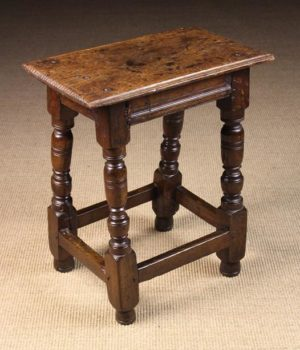 Lot 279 | Period Oak & Country Furniture | Wilkinsons Auctioneers Doncaster