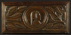 Lot 324 | Period Oak & Country Furniture | Wilkinsons Auctioneers Doncaster