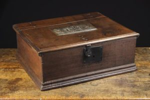 Lot 327 | Period Oak & Country Furniture | Wilkinsons Auctioneers Doncaster