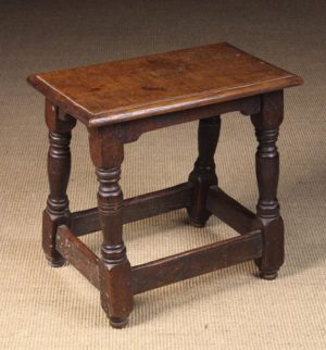 Lot 334 | Period Oak & Country Furniture | Wilkinsons Auctioneers Doncaster