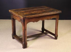 Lot 343 | Period Oak & Country Furniture | Wilkinsons Auctioneers Doncaster