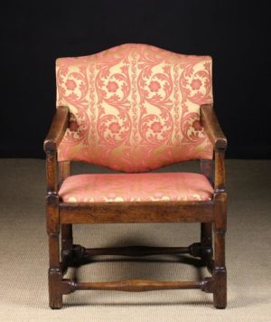 Lot 344 | Period Oak & Country Furniture | Wilkinsons Auctioneers Doncaster