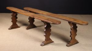 Lot 377 | Period Oak & Country Furniture | Wilkinsons Auctioneers Doncaster