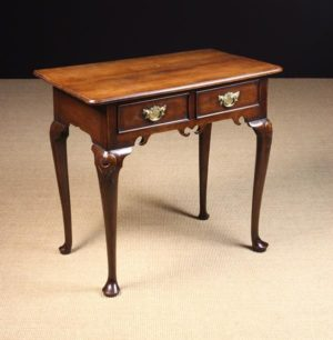 Lot 399 | Period Oak & Country Furniture | Wilkinsons Auctioneers Doncaster